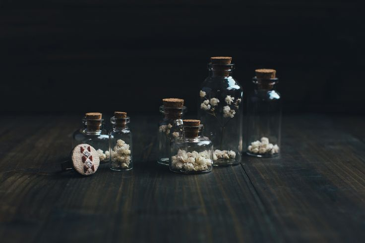 http://dianacostea.com/portfolio/winter-goodies-inzestrat-handmade
