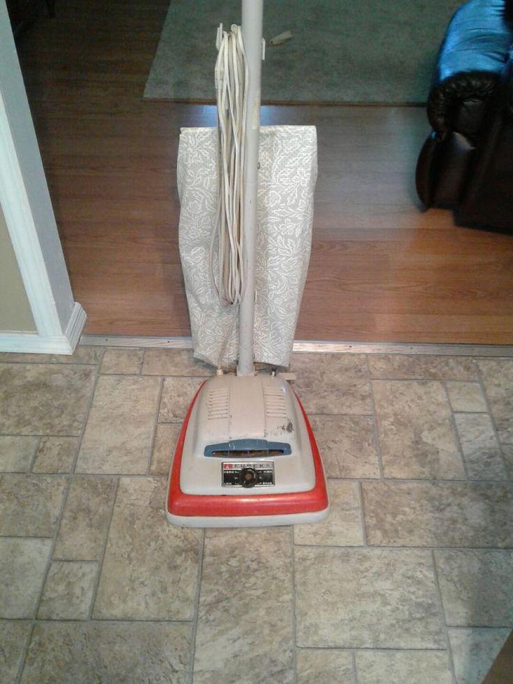 25 Best Ideas About Eureka Vacuum On Pinterest Vacuums