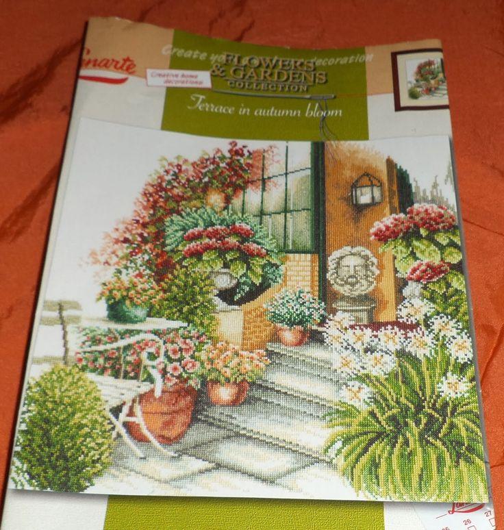 25 beste idee n over frans terras op pinterest franse binnenplaats kalksteen patio en - Ideeen buitentuin ...