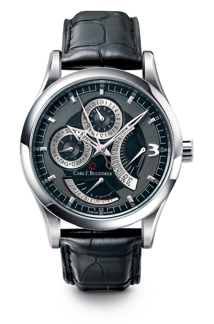 best menus watches images on pinterest tag watches watches and