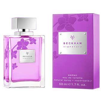 perfumes beckham - Buscar con Google