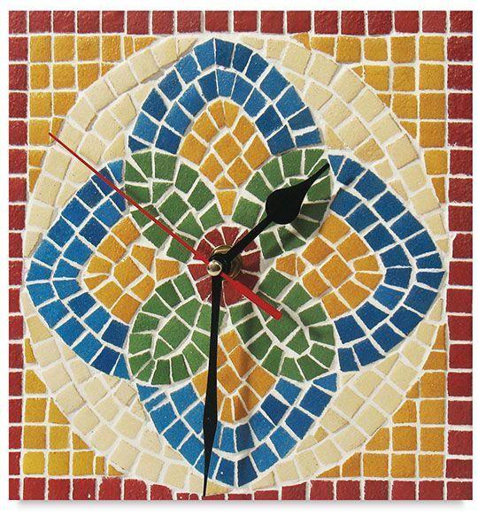 roman mosaic templates for kids - 66 best images about crafts mosaics on pinterest mosaic