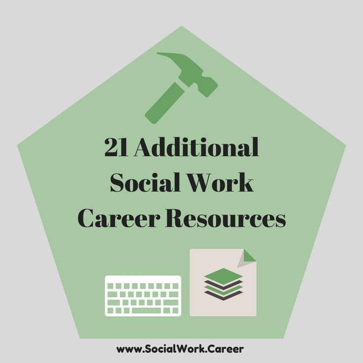 Social Work cheapwritingservice
