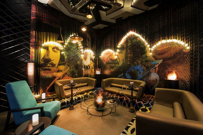 17 beste afbeeldingen over bars op pinterest hong kong Hotel interior designers newcastle