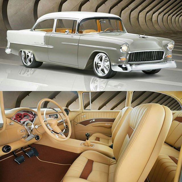 best 25 1955 chevy bel air ideas on pinterest 1955 chevy chevrolet bel air and 1955 chevrolet. Black Bedroom Furniture Sets. Home Design Ideas