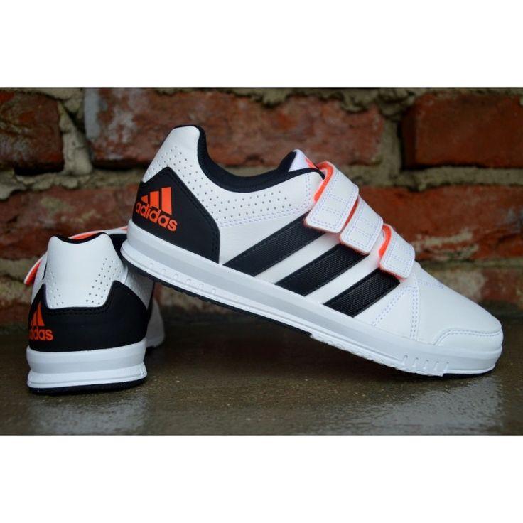 Adidas LK Trainer 7 AF4639