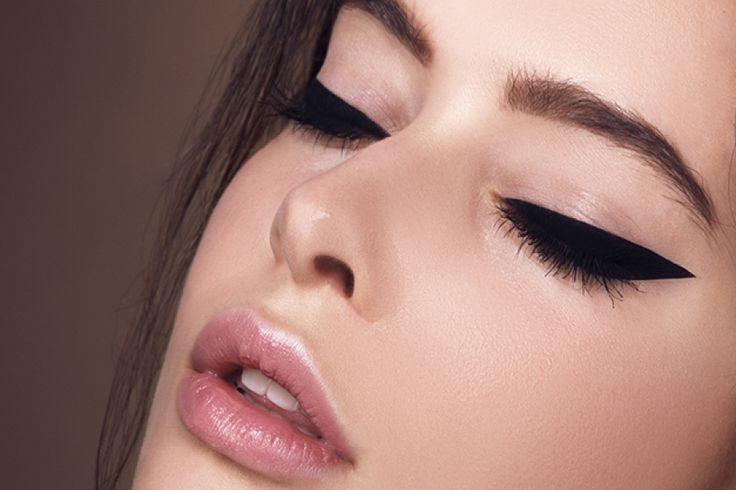 http://www.dailymode.net/beauty-tip-waterproof-make-up-verwijderen/