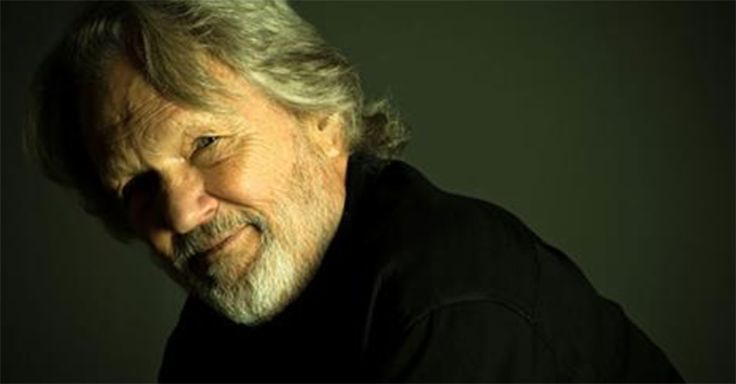 Kris Kristofferson's Dementia is Really Lyme Disease  Lyme disease is caused by the bacterium Borrelia burgdorferi and is transmitted to humans through the bite of infected blacklegged ticks. Typical symptoms include...  http://www.realfarmacy.com/kristofferson-dementia/