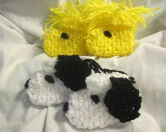 Snoopy Easy Amigurumi Pattern : 295 best crochet i like charlie brown snoopy and the peanuts gang