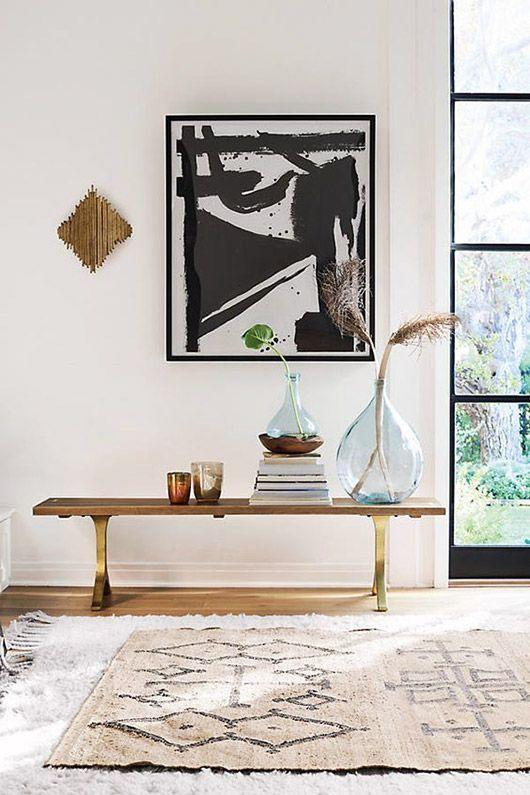 statement making minimalism artwork pinterest home decor rh pinterest com