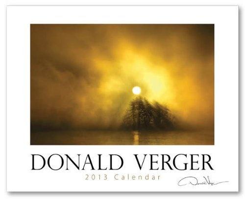 44 best My Art Calendars images on Pinterest | Art nature, Art ...