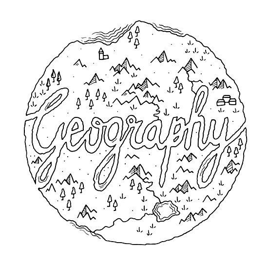 Cold war #geography #title geography title page, geography
