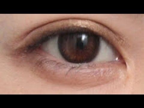 29)眼輪筋の筋トレ、ドライアイ解消法 - YouTube