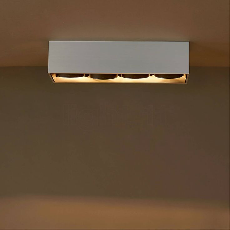 flos compass box 4 h135 qr111 m bel 11h pinterest compass and boxes. Black Bedroom Furniture Sets. Home Design Ideas