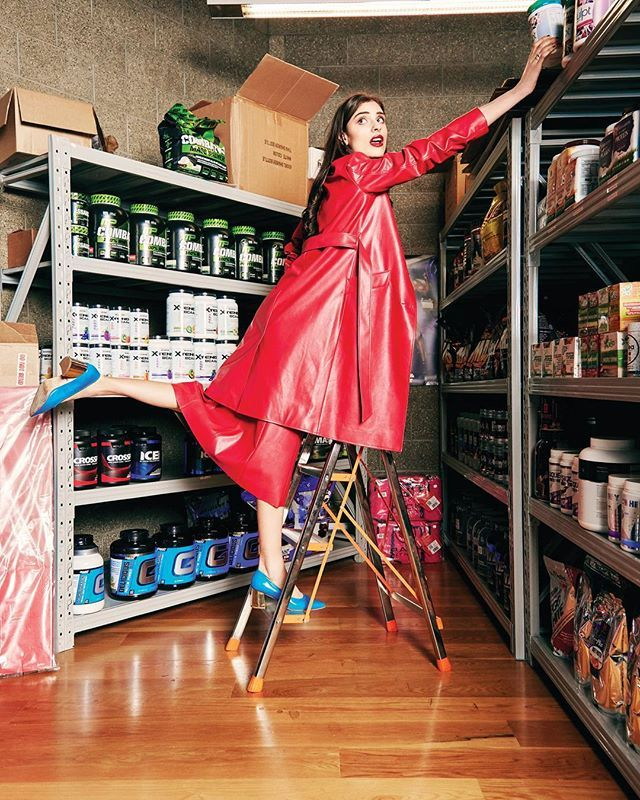 Look who been stocking the shelves at or Britomart store... Part 1  New Britomart Magazine out soon.  #BRITOSTYLE  @KateSylvester  @JulietteHogan @TiffanyCo @Ryder @MAC @supplements.co.nz  #fashion #looksharpfortheseason #photography #supplementsconz
