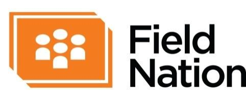 A slideshow look at tips for independent contractors. Field Nation examines and gives recommendations for improving visibility to the industry.