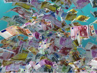 Ритуал на привлечения денег в полнолуние