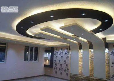 new pop design for hall catalogue latest false ceiling designs for rh pinterest com