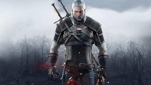 Videogiochi: La #serie di The Witcher ha venduto oltre 25 milioni di copie in tutto il mondo (link: http://ift.tt/2nCTdPS )