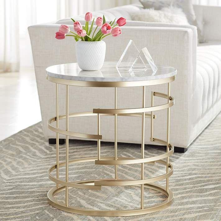 Pin On Rechi Lifestyle Furnitures Home Furnishings