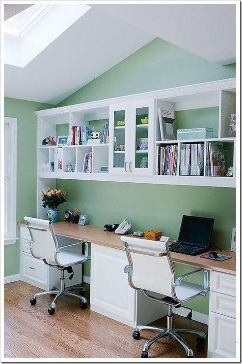 homework station by latoya trend bedroom remodeling in 2018 rh pinterest com