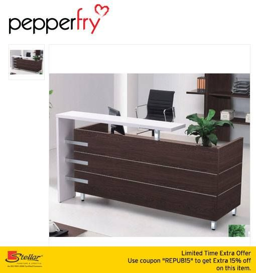 Stellar Furniture Are Trending On Pepperfry As Well Go Grab The Offer