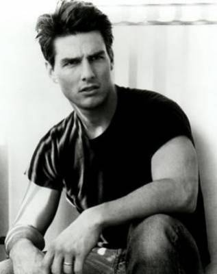 Tom Cruise: But, Toms Cruises Young, Young Toms Cruises, Nice People, Boys, Tom Cruise, Beautiful Toms Crui, Movie, Actor