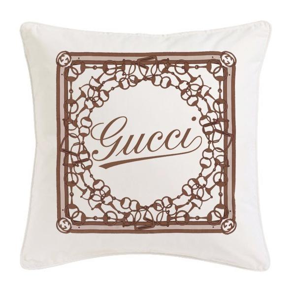 ~Cushion by Gucci~