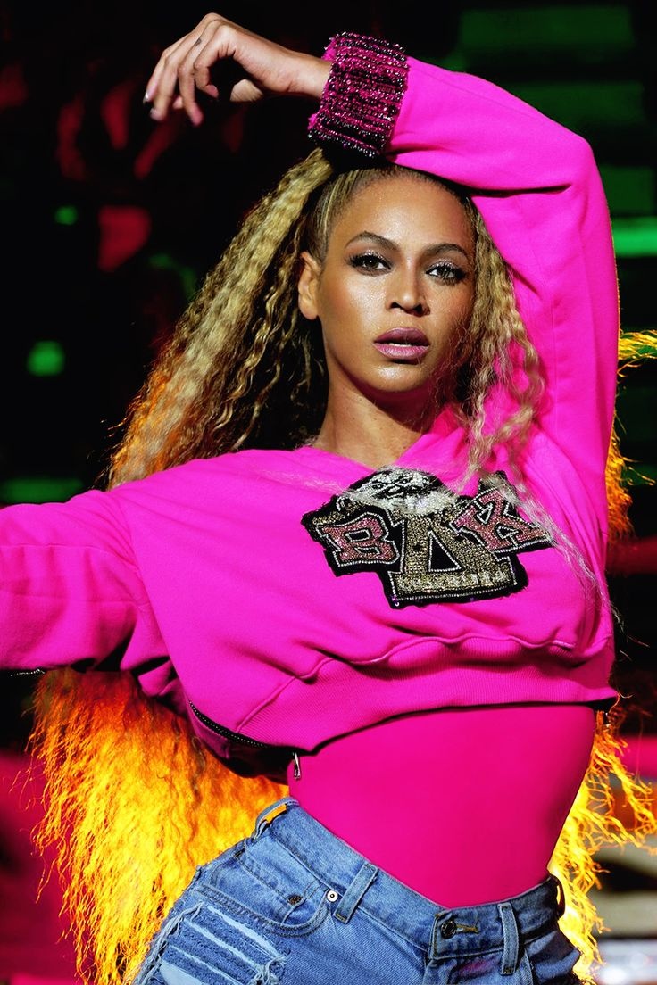 2111 best Beyonce images on Pinterest | Queen bees, Beyonce knowles ...