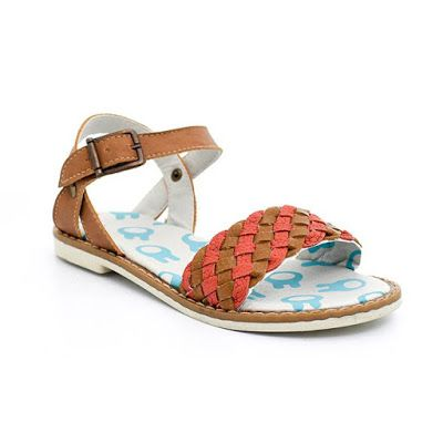 Zapatos multicolor vintage Reef infantiles OSlzAMQN5v