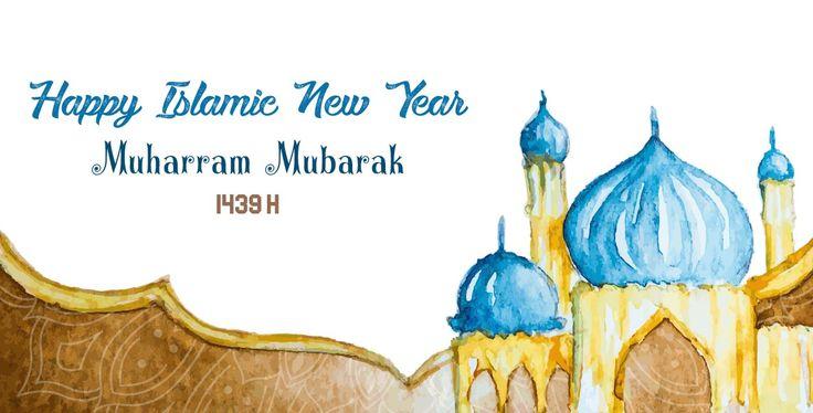 "Shuraa wishes you a Happy Islamic New Year 2017. Have a ""HAPPY MUHARRAM"" Hijri-1439.  #HappyIslamicNewYear2017 #ShuraaBusinessSetup #Dubai #DXB #UAE"