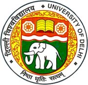 #EducationNews List of 10 new courses to be started by Delhi University