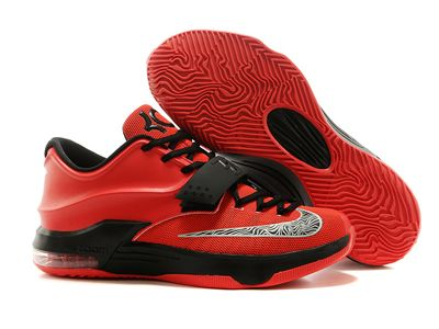 Mens Kevin Durant 7 Shoes 141120044