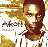 Moonshine akon vs chakall.View LYRICS of 436 songs of Akon, including the top songs- Wanna Be Startin' Somethin' Beautiful Smack That Sunny Day Locked Up (Remix) Right Now. - People Try Moonshine For The First Time