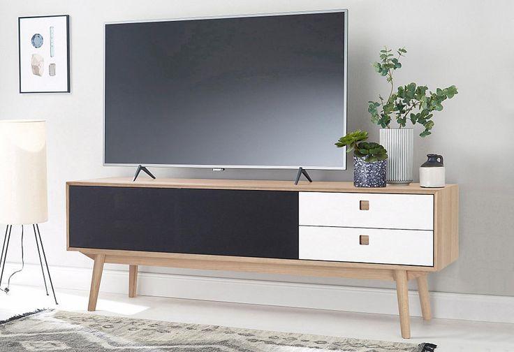 Die besten 25 akustik ideen auf pinterest - Schall reduzieren wohnzimmer ...