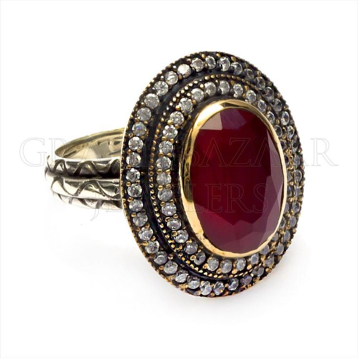 131 Best Images About Ottoman Turkish Jewelry On