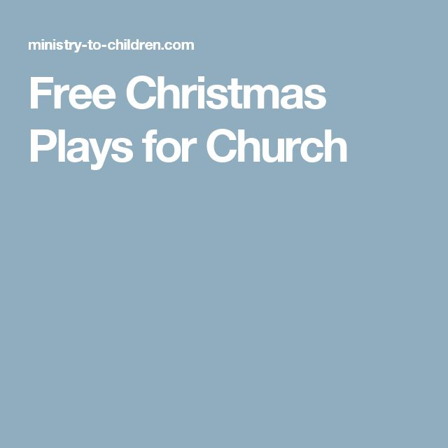 Best 25+ Christmas plays ideas on Pinterest | Christmas stories ...