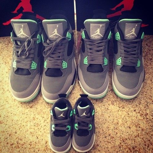 Pin by Nina Pitts on That YouTub3 Fam | That youtub3 ... |Best Family Jordans