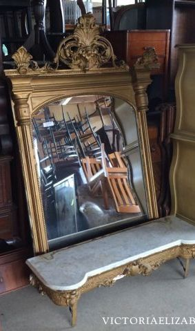 210 Best Restoring Our Victorian House Images On Pinterest