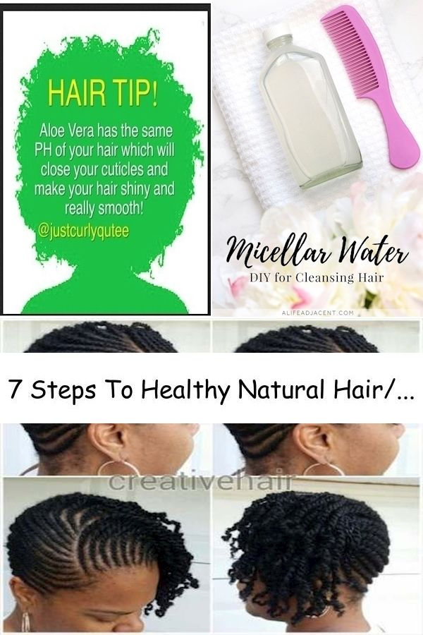 Organic Skin Care Natural Hair Twist Hair Care With Natural Products Natural Hair Styles Healthy Natural Hair Hair Oil Benefits