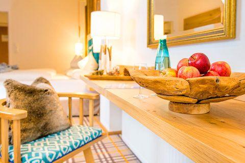 #Travador #therme #hotel #relax #ehrolung #wandern #buffet #salzburg #land #obst #frühstück #travador