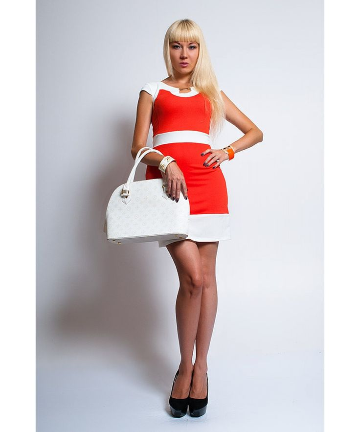 coctail dresses Roseville