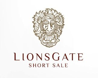 """LionsGate Mortgage"" by UtahRugbyGuy"