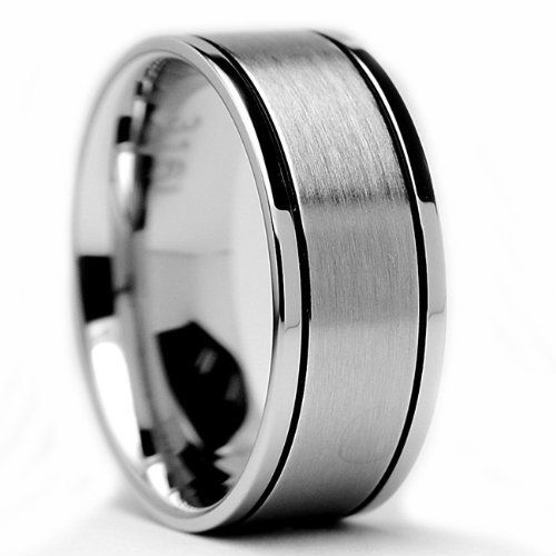 stainless steel rotating gear ring $1.0~$1.5