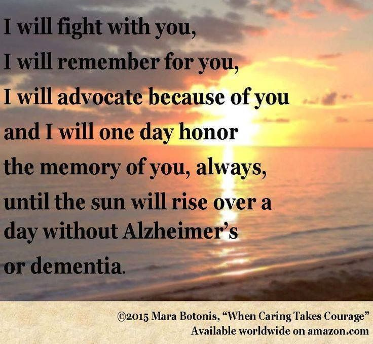 Love Finds You Quote: Best 25+ Dementia Quotes Ideas On Pinterest