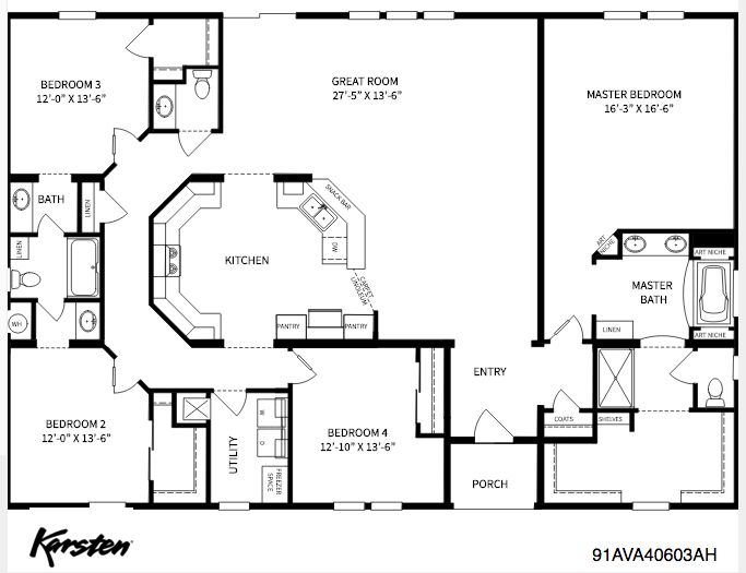 Kitchen Floor Plan best 10+ bedroom floor plans ideas on pinterest | master bedroom