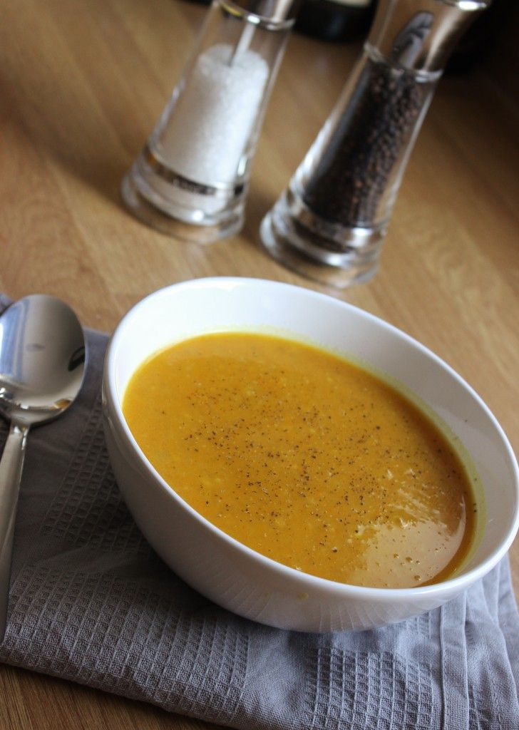 Curried Pumpkin and Butternut Squash Soup Recipe, tower soup maker review,