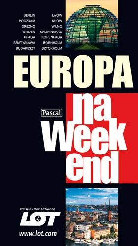Książka  http://ksiegarnia.pascal.pl/ksiazka.php?id=102_Europa_na_weekend_conditions=cHJvZHVjdF9zZXJpZXNfaWQ9MTMmc29ydD1wcm9kdWN0X2lzc3VlX2RhdGU%3D