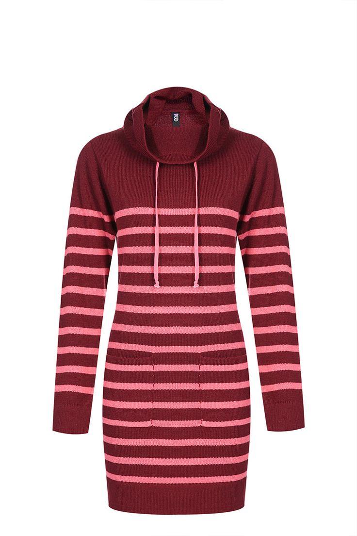 http://www.mrp.com/en_za/jump/Ladies/STRIPE-KNITWEAR-DRESS/productDetail/11141_10012/cat20001/general > bought 03/06/2015