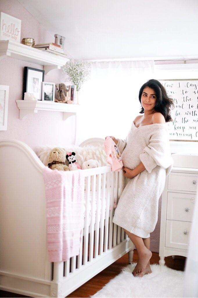 Nursery Pinterest Baby Girl Ethan Allen Its A Pink Disney Changing Station Sazan P Room Girls